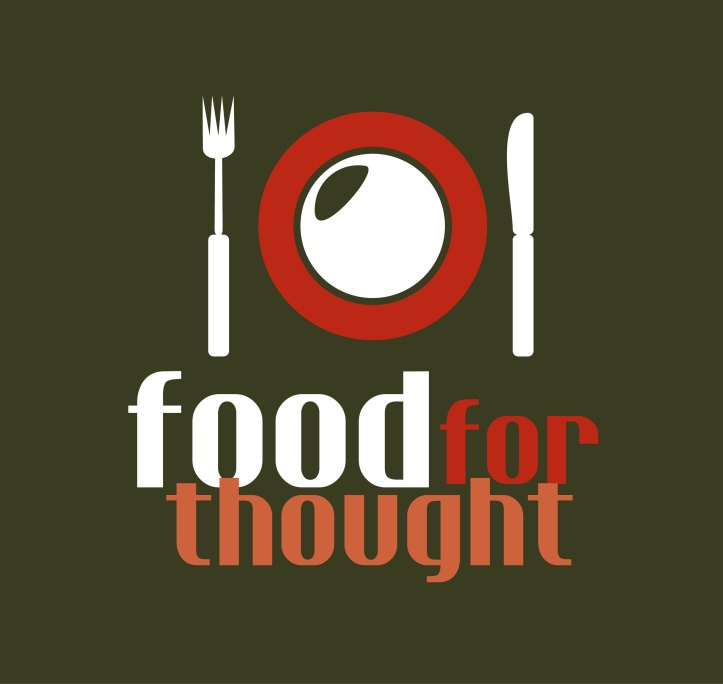 food-for-thought-logo-reversed