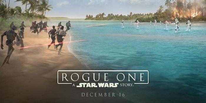 Rogue-One-poster-excerpt.jpg