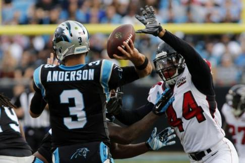 3-things-we-learned-about-the-carolina-panthers
