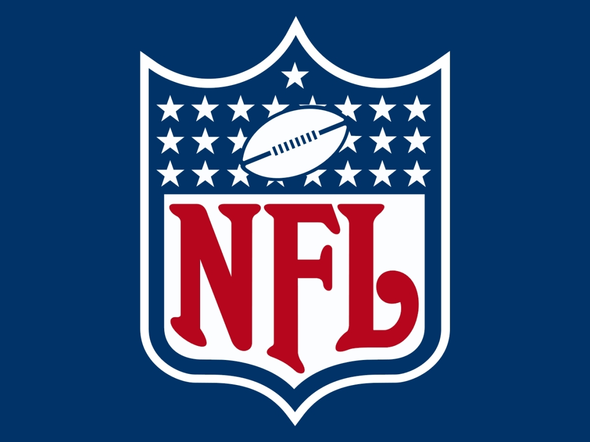 2016 NFL Christmas Eve and Christmas Day Games