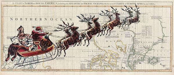 christmasmaps1