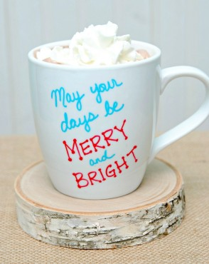 holiday_sharpie_mug-813x1024