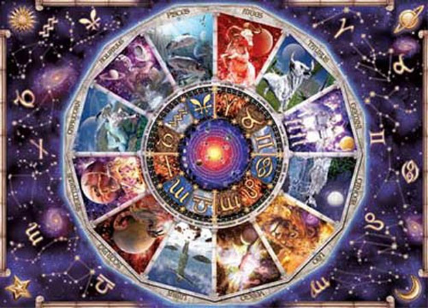 zodiac11