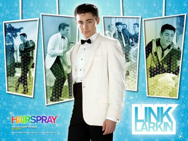 Hairspray-hairspray-10016261-1024-768.jpg