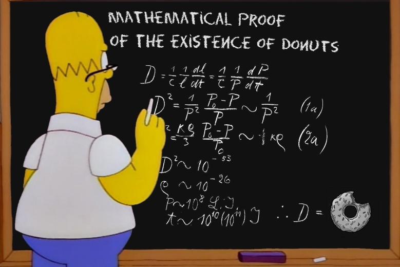 homer-blackboard-equation