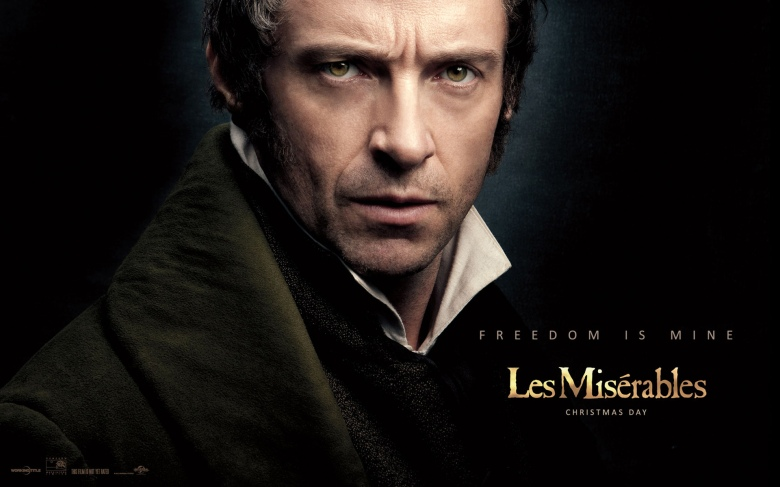 les_miserables-wide.jpg
