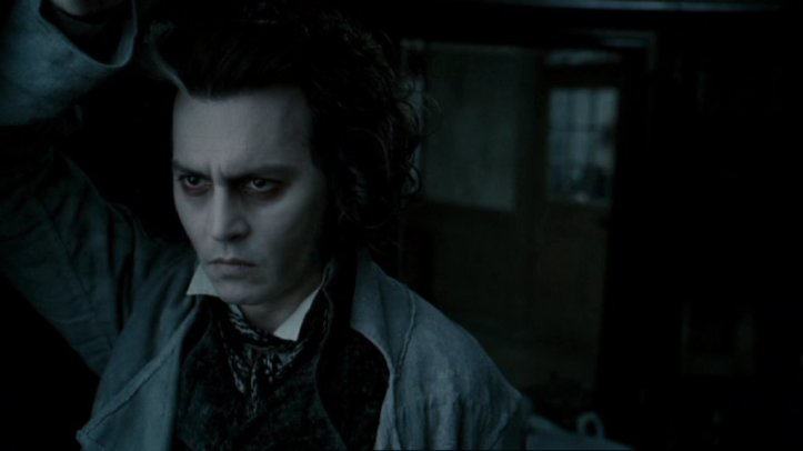 sweeney-todd-middle-part-sweeney-todd-2135177-1024-576.jpg