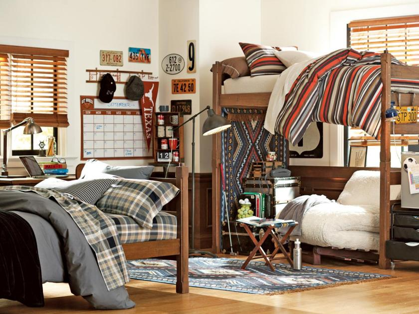 ci-pbdorm_dorm-room-boys-beds_s4x3-jpg-rend-hgtvcom-1280-960