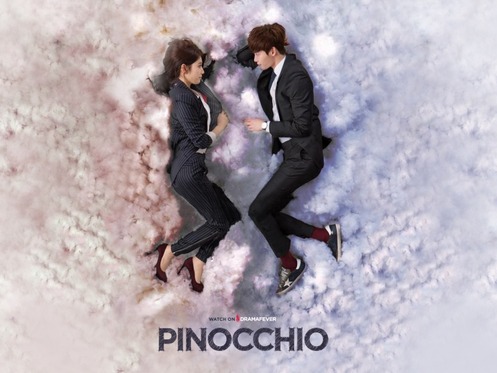 Pinocchio_2048x1536_Ipad.jpg