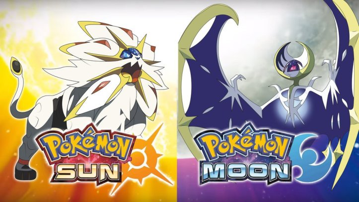 pokemon_sun_and_moon_wallpaper_by_drpokelover-da23hz4