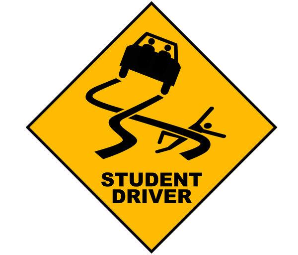 student_driver_logo.jpg