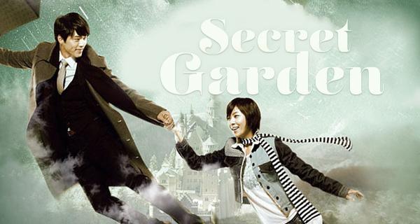 thumb_secretgarden.jpg