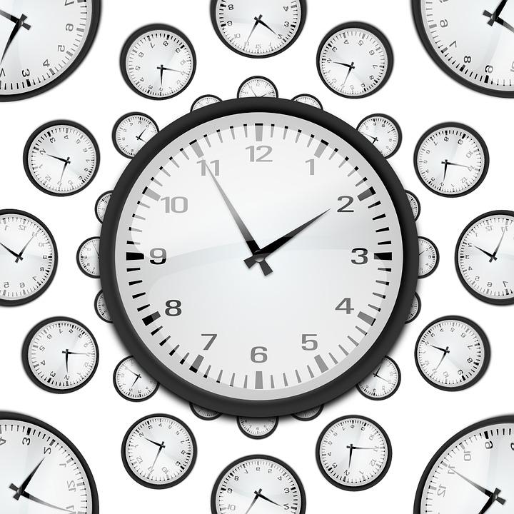 time-430625_960_720.jpg