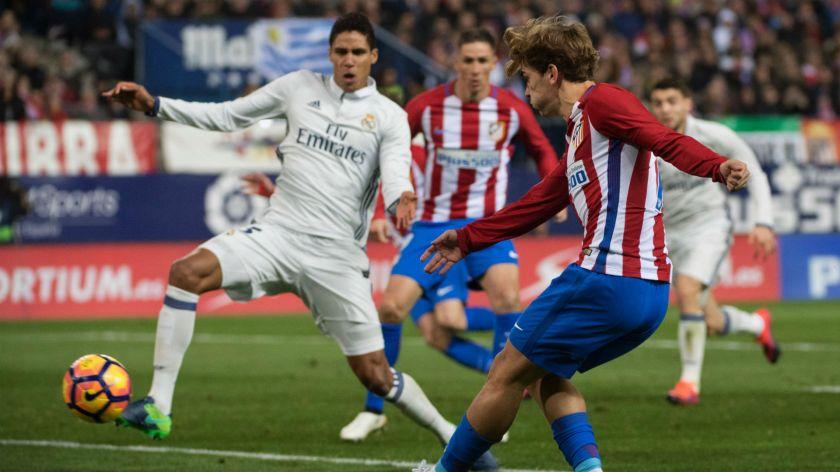 atletico-madrid-real-madrid_v7k8kge0wq9q1db20fj7v6x91