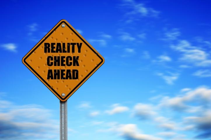 reality-check-for-big-pharma-and-medicare-part-d