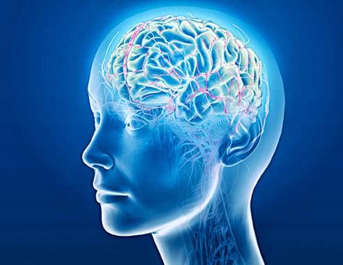Alzheimer's Disease isGrowing