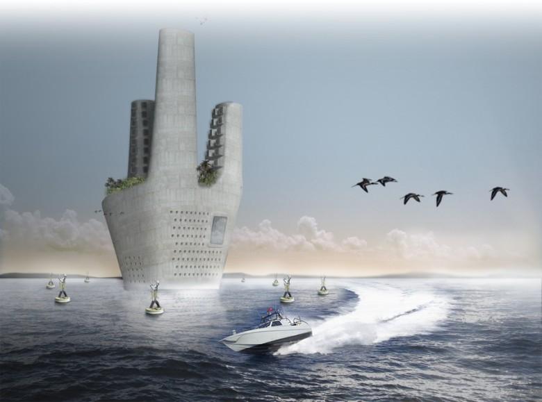 ocean-platform-prison-competition-a110313-a2
