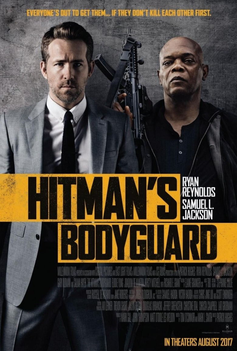 The-Hitmans-Bodyguard-2017-movie-poster.jpg