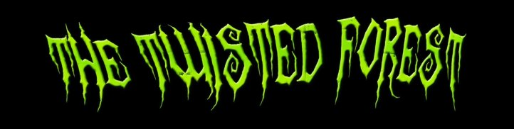 Image result for the twisted forest joplin mo