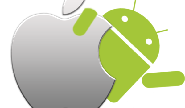 android-vs.apple-which-one-is-better-2