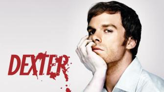 dexter-k5gB--620x349@abc.jpg