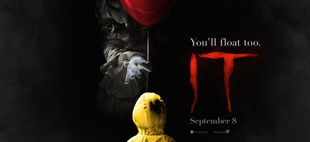 IT-poster-620-02