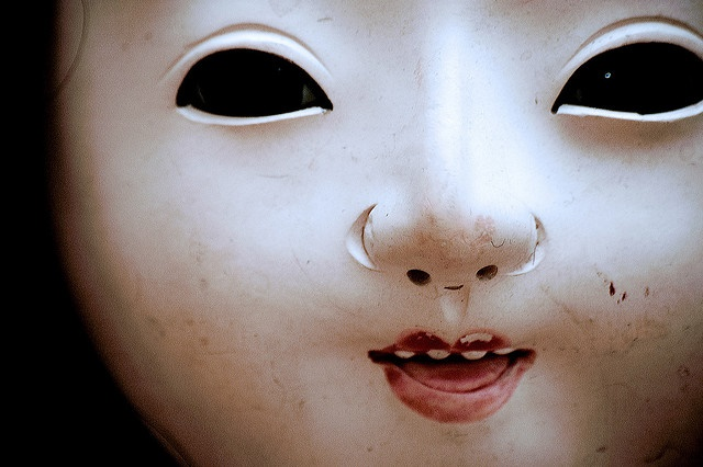 Doll.jpg (640×426)