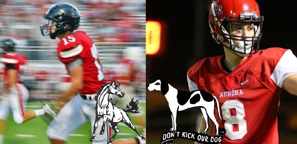 Game Preview: McDonald County @ Aurora