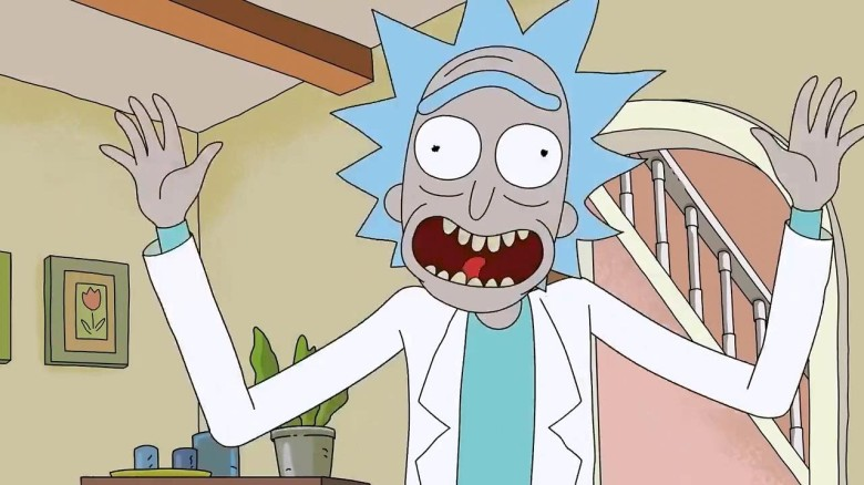 rick-and-morty-12.jpg