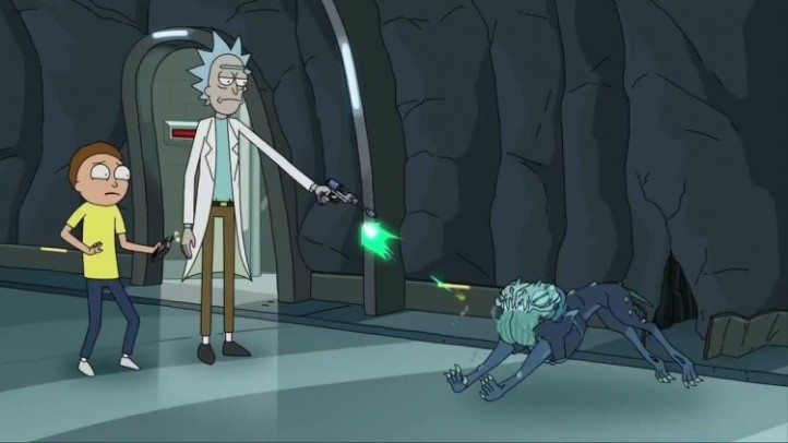rick-and-morty-jpm-season-3-episode-10-the-rickchurian-candidate