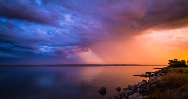 The_calm_after_the_storm_-_Port_Lincoln_-_South_Australia_(Explored)