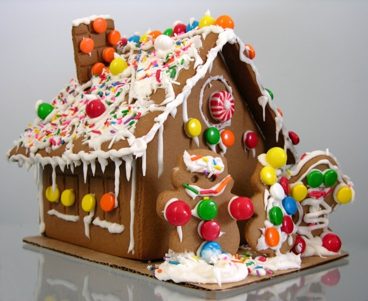gingerbread-2Bhouse-2B2