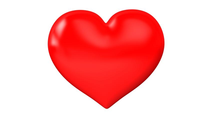 heart.ngsversion.1396531395268