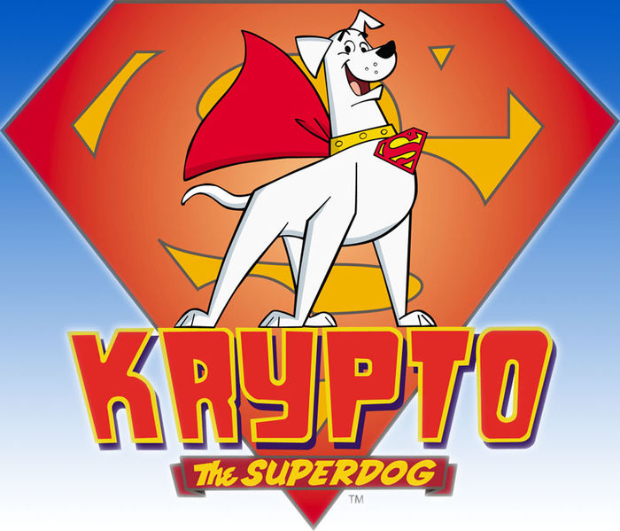 Krypto_the_Superdog_title_card.jpg