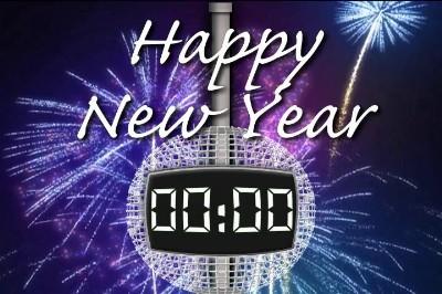 New-Year-Countdown-07.jpg