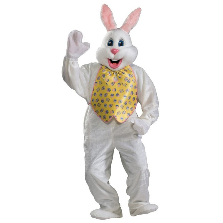 professional-easter-bunny-adult-costume-bc-34363.jpg