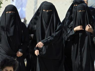 saudi-arabia-women.jpg