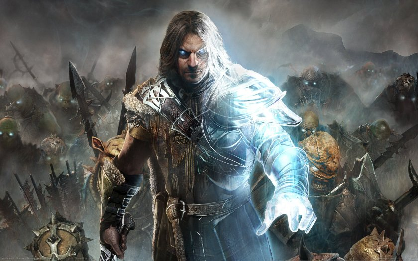 shadow-of-mordor-wallpaper-4