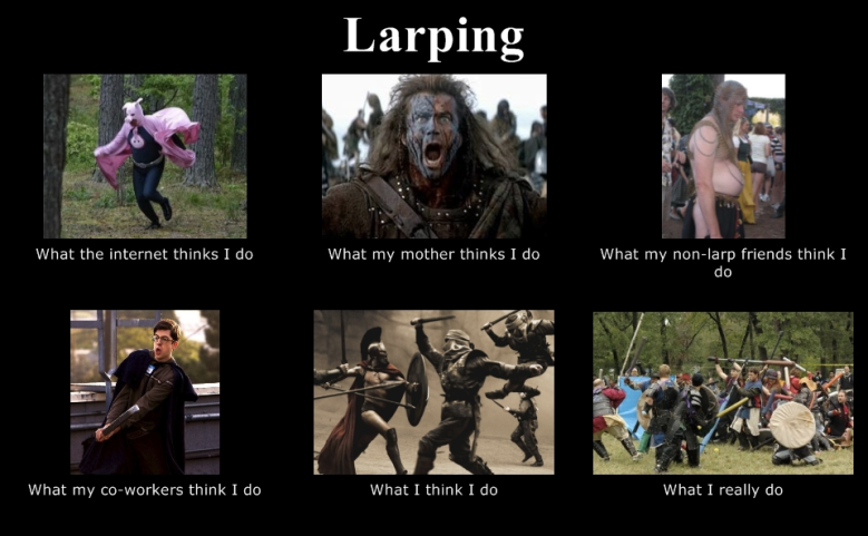 what-my-friends-think-larp