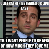 "Which of ""The Office"" Characters Best Fit You?"