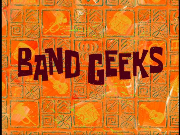 Band_Geeks