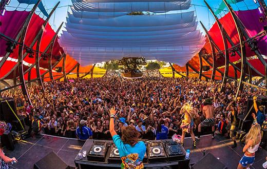 Coachella2017_V5