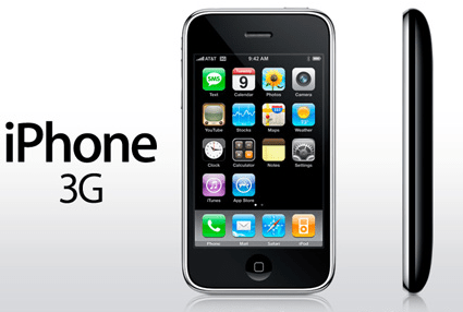 iphone-3g-2.png