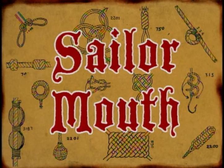 Sailor_Mouth.jpg