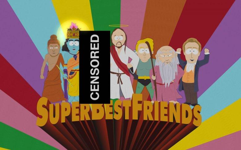 super-best-friends_84797-1440x900