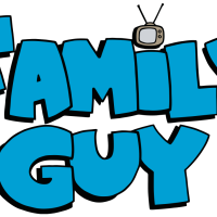 Top 5 Best Family Guy Episodes