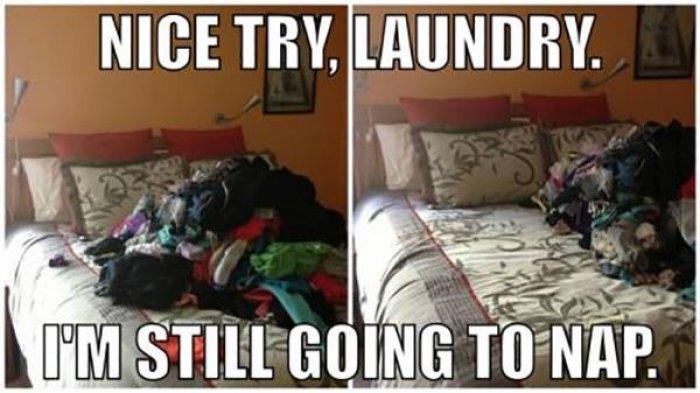 Nice-try-laundry-meme.jpg