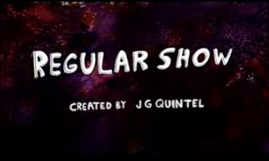 Regular_show_title