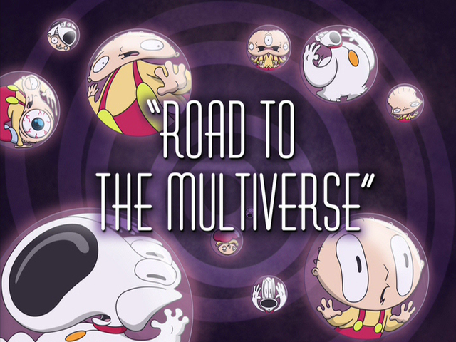 Road_to_the_multiverse