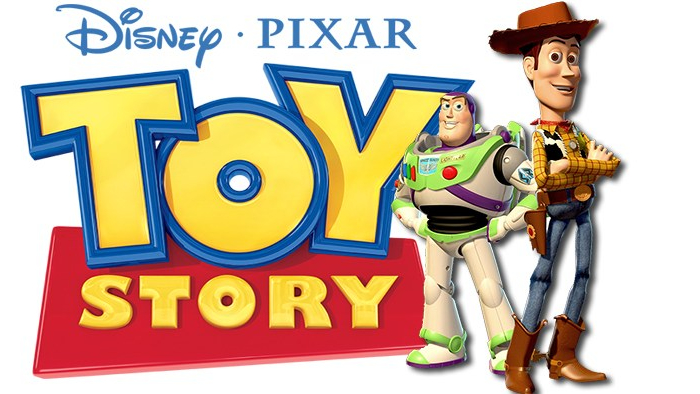 Toy-Story-Review-Logo